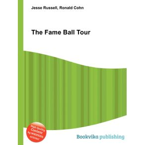 The-Fame-Ball-Tour