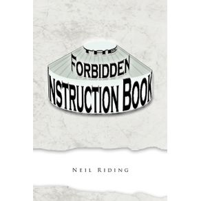 The-Forbidden-Instruction-Book