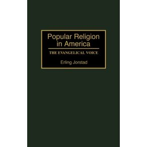 Popular-Religion-in-America