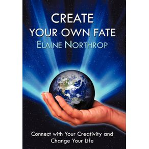 Create-Your-Own-Fate
