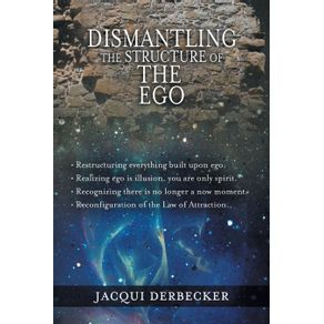 Dismantling-the-Structure-of-the-Ego