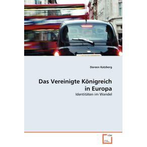 Das-Vereinigte-Konigreich-in-Europa