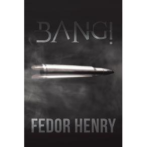 Bang-