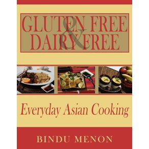 Gluten-Free-and-Dairy-Free-Everyday-Asian-Cooking