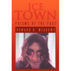 ICE-TOWN