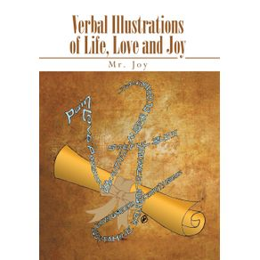 Verbal-Illustrations-of-Life-Love-and-Joy