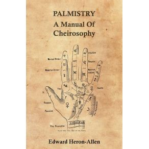 Palmistry---A-Manual-of-Cheirosophy
