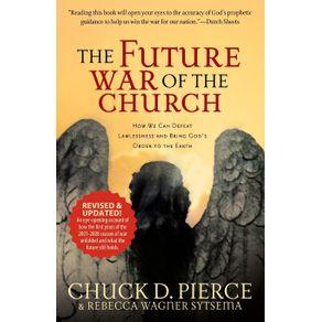 Future-War-of-the-Church