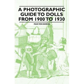 A-Photographic-Guide-to-Dolls-from-1900-to-1930