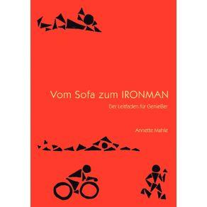 Vom-Sofa-zum-Ironman