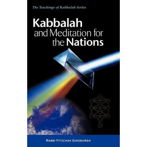 Kabbalah-and-Meditation-for-the-Nations