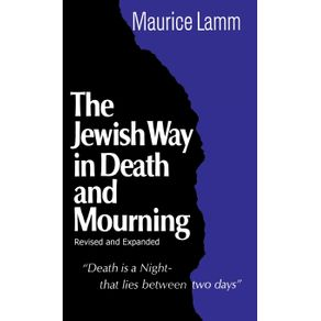 Jewish-Way-in-Death-and-Mourning