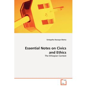 Essential-Notes-on-Civics-and-Ethics