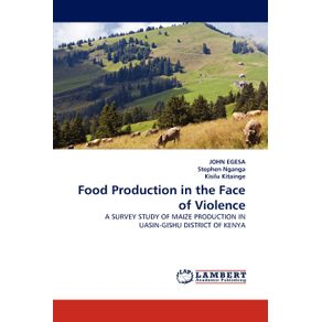 Food-Production-in-the-Face-of-Violence