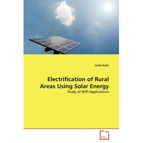 Electrification-of-Rural-Areas-Using-Solar-Energy