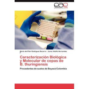 Caracterizacion-Biologica-y-Molecular-de-cepas-de-B.-thuringiensis