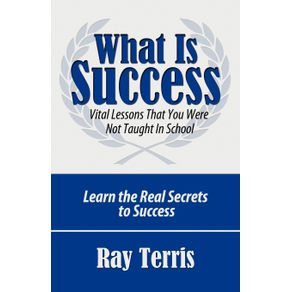 What-is-Success-