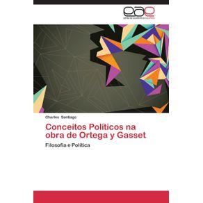 Conceitos-Politicos-Na-Obra-de-Ortega-y-Gasset
