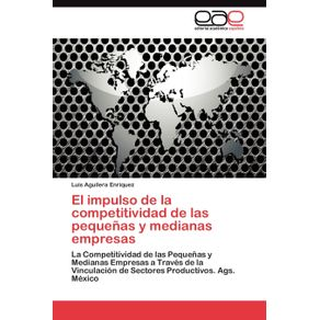 El-impulso-de-la-competitividad-de-las-pequenas-y-medianas-empresas