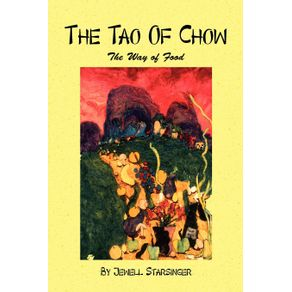 The-Tao-of-Chow