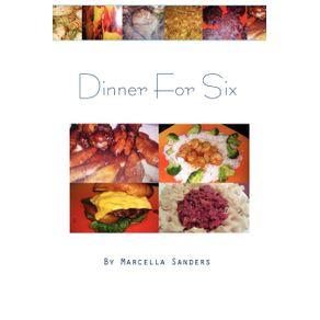Dinner-for-Six
