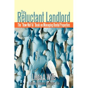 The-Reluctant-Landlord