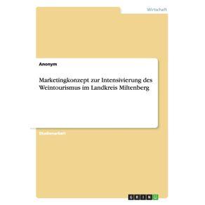 Marketingkonzept-Zur-Intensivierung-Des-Weintourismus-Im-Landkreis-Miltenberg