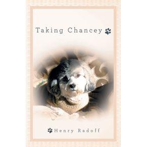 Taking-Chancey