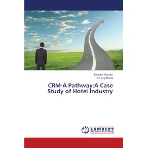 Crm-A-Pathway