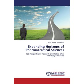 Expanding-Horizons-of-Pharmaceutical-Sciences