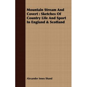 Mountain-Stream-and-Covert
