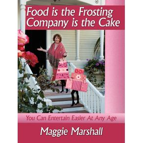 Food-is-the-Frosting-Company-is-the-Cake