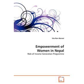 Empowerment-of-Women-in-Nepal