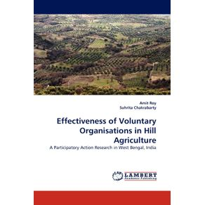 Effectiveness-of-Voluntary-Organisations-in-Hill-Agriculture