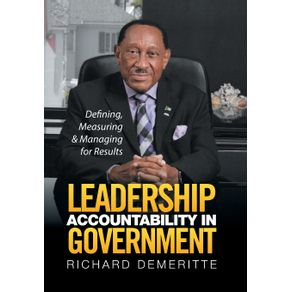 Leadership-Accountability-in-Government