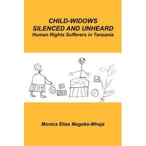 Child-Widows-Silenced-and-Unheard
