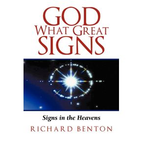 GOD-WHAT-GREAT-SIGNS