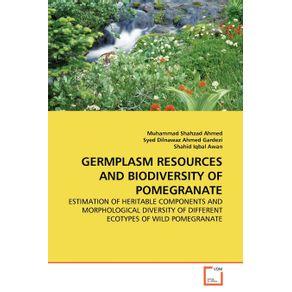 GERMPLASM-RESOURCES-AND-BIODIVERSITY-OF-POMEGRANATE