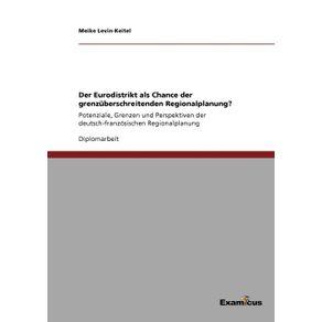 Der-Eurodistrikt-als-Chance-der-grenzuberschreitenden-Regionalplanung-
