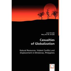 Casualties-of-Globalization
