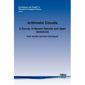 Arithmetic-Circuits
