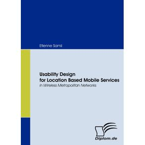 Usability-Design-for-Location-Based-Mobile-Services-in-Wireless-Metropolitan-Networks