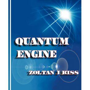 Quantum-Engine