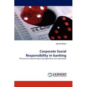 Corporate-Social-Responsibility-in-Banking