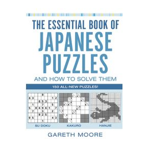 The-Essential-Book-of-Japanese-Puzzles-and-How-to-Solve-Them