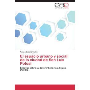 El-Espacio-Urbano-y-Social-de-La-Ciudad-de-San-Luis-Potosi