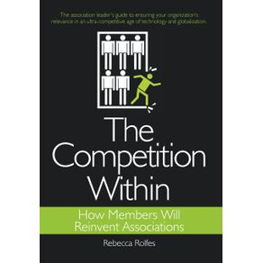 The-Competition-Within