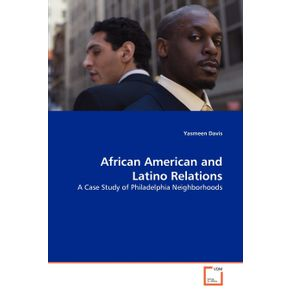 African-American-and-Latino-Relations