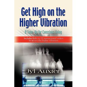 GET-HIGH-on-a-Higher-Vibration