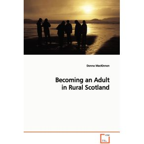 Becoming-an-Adult-in-Rural-Scotland
